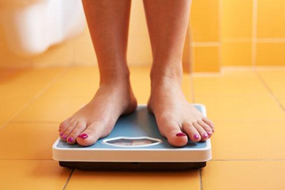 cum poate pierde o greutate