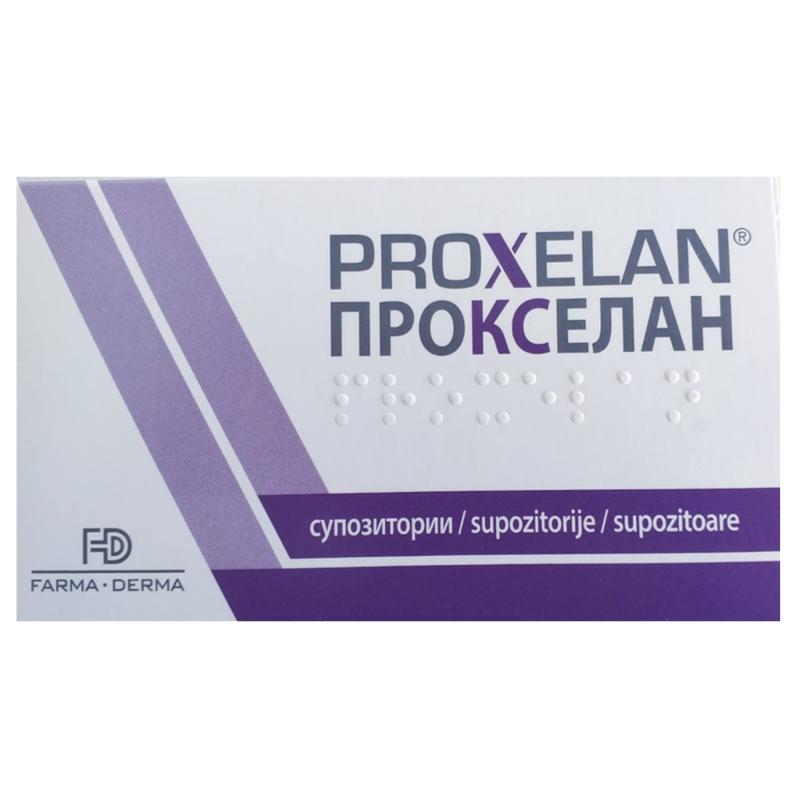 proxelan supozitoare forum Panzef Prosztata Vélemények