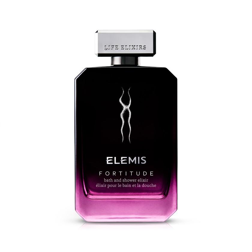 Elemis Fortitude Bath & Shower Elixir 100ml