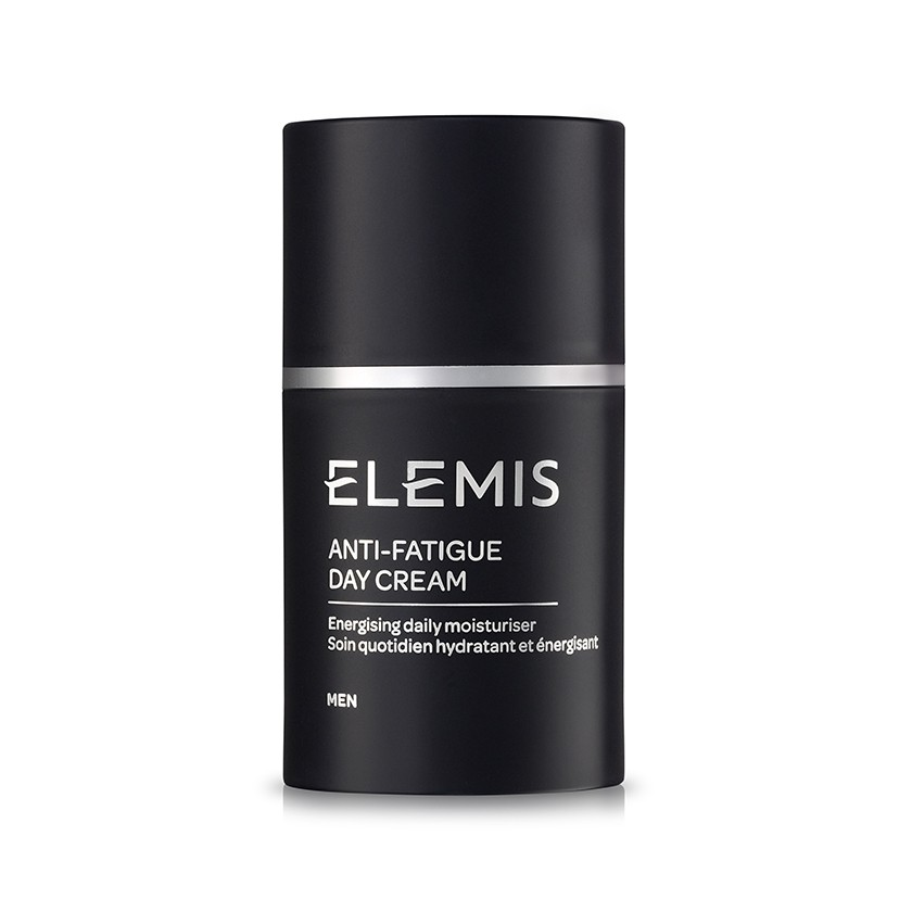 Elemis TFM Anti-Fatigue Day Cream 50ml