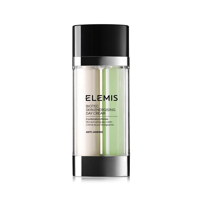 Elemis BIOTEC Day Cream Combination 30ml