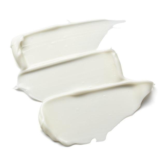 Elemis Pro-Definition Day Cream 50ml