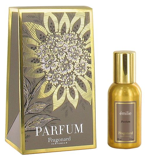 Emilie Parfum 30ml