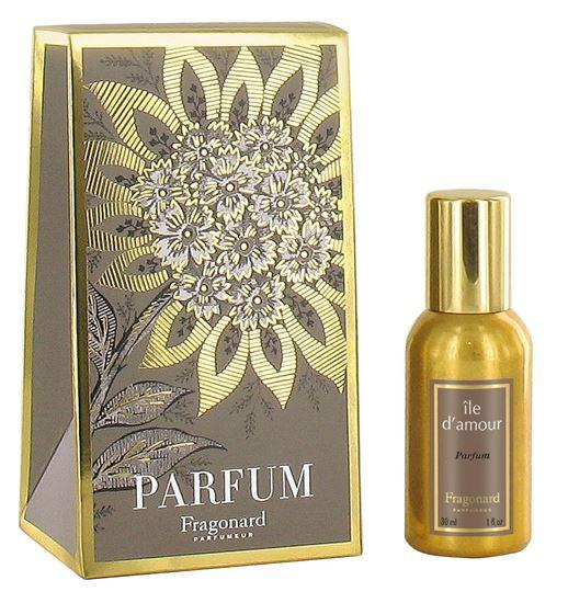 Ile d'Amour Parfum 30ml