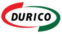DURICO