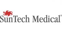 SunTech Medical
