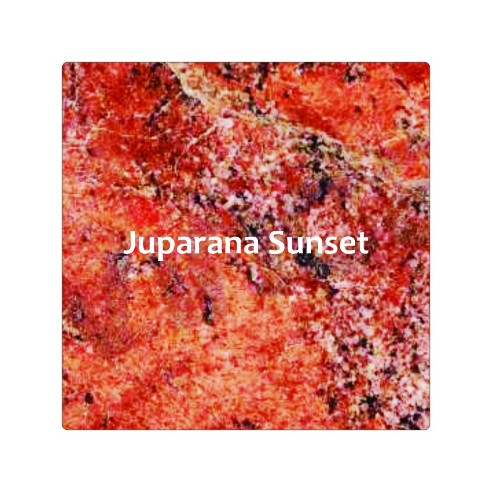 Trepte Granit Interior Juparana Sunset 100 33 2cm