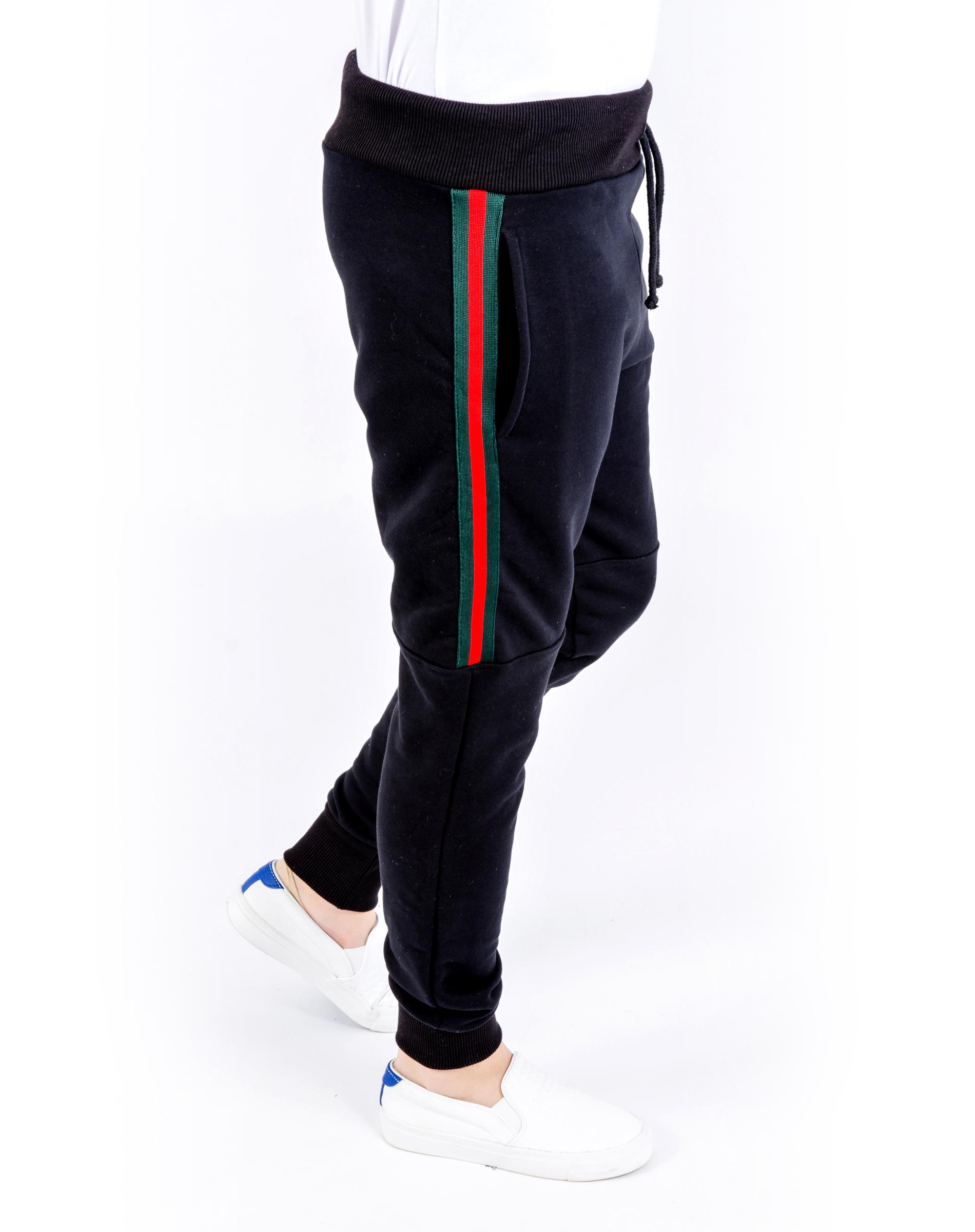Pantaloni lungi barbati   Pantaloni trekking, golf, ski   Decathlon