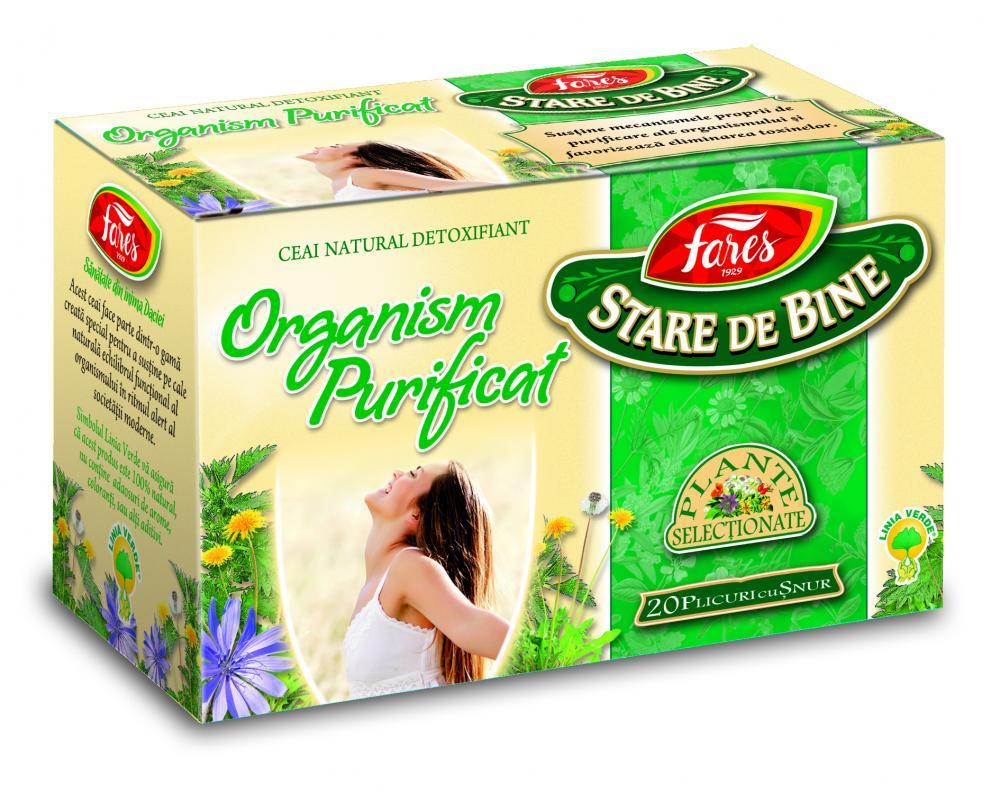 fares ceaiuri detoxifiere)