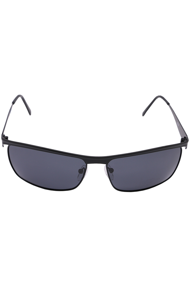 Cumpără destul de frumos stil clasic Rectangulari Ochelari de soare pentru barbati, Polarizati A3...