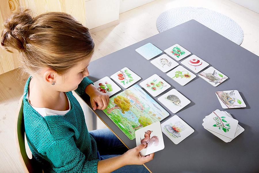 Carduri cu imagini - În țară imagine edituradiana.ro