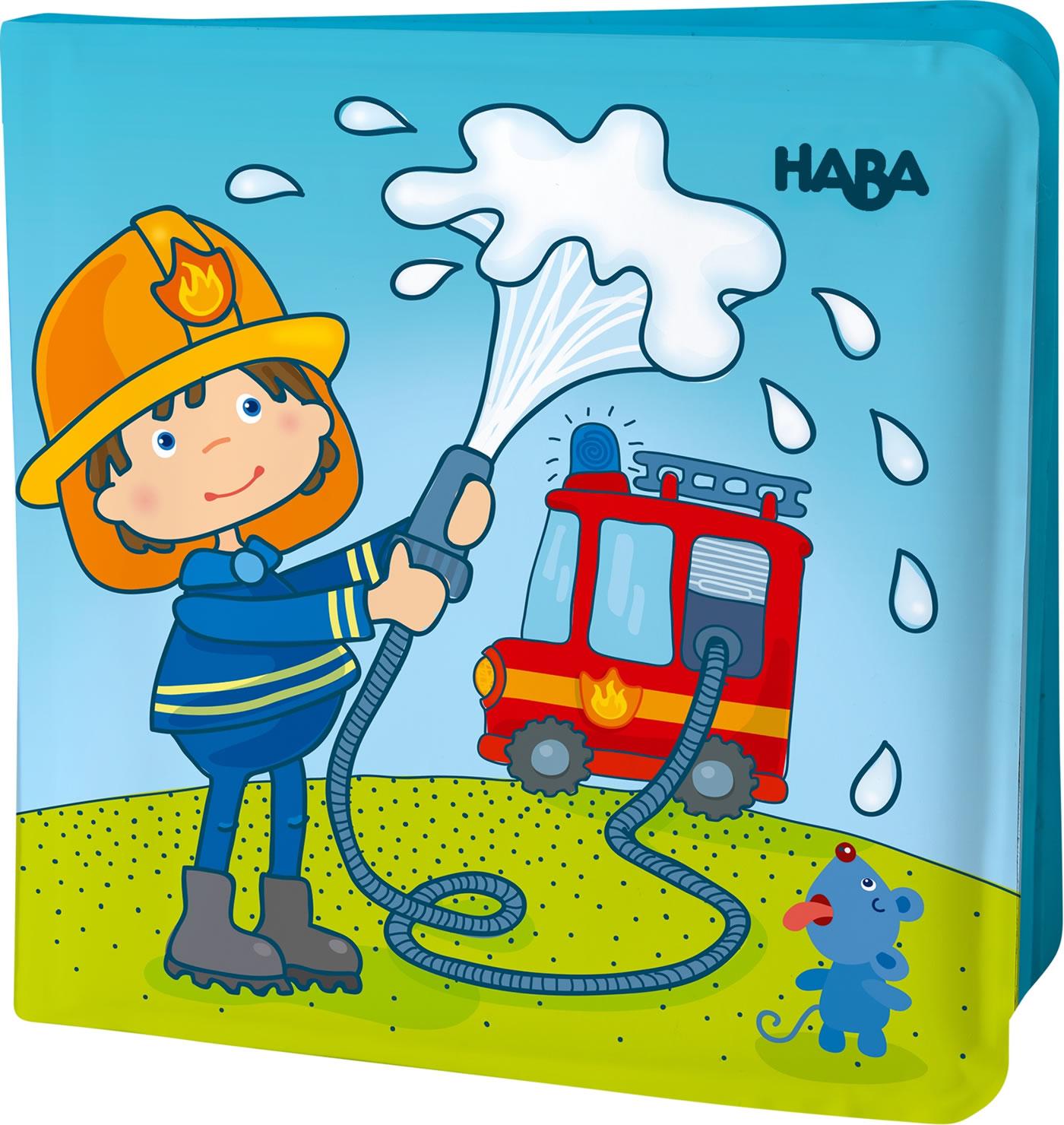 Colorează - Pompieri imagine edituradiana.ro