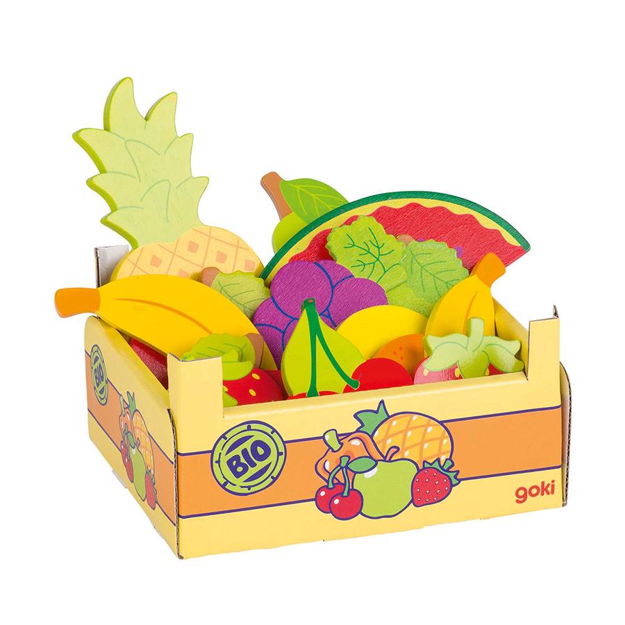 Cutie cu fructe imagine edituradiana.ro
