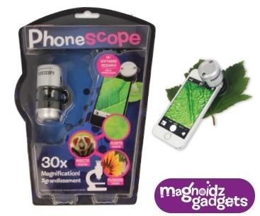 Dispozitiv pentru telefonul mobil imagine edituradiana.ro