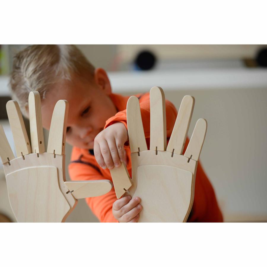 Mâinile care numără imagine edituradiana.ro