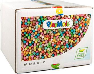 Mozaic trendy Eduline PlayMais imagine edituradiana.ro