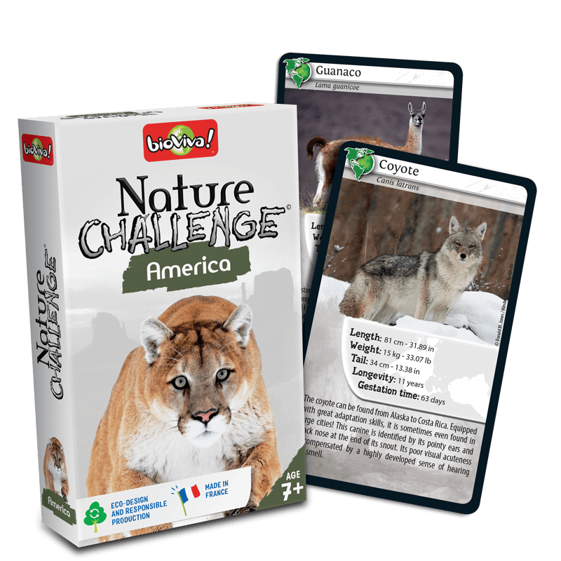 Provocarea naturii - America imagine edituradiana.ro