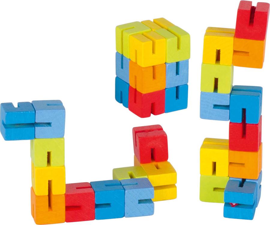 Puzzle de buzunar imagine edituradiana.ro