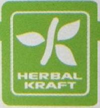 HERBAL KRAFT