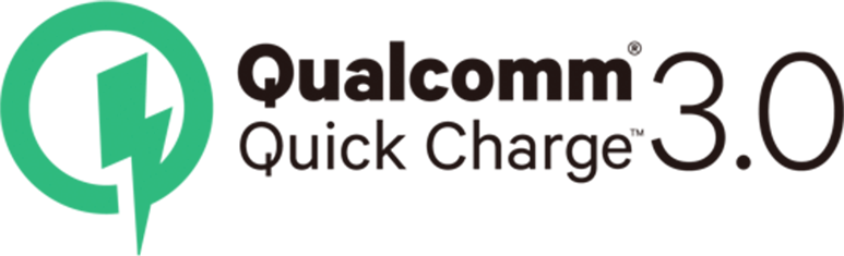 dock de incarcare multi usb si qualcomm quick charge