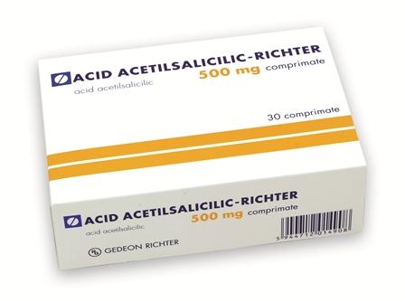 Pentru dureri în articulații gluconat de calciu