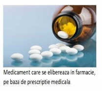 Prospect Medicament - Luivac