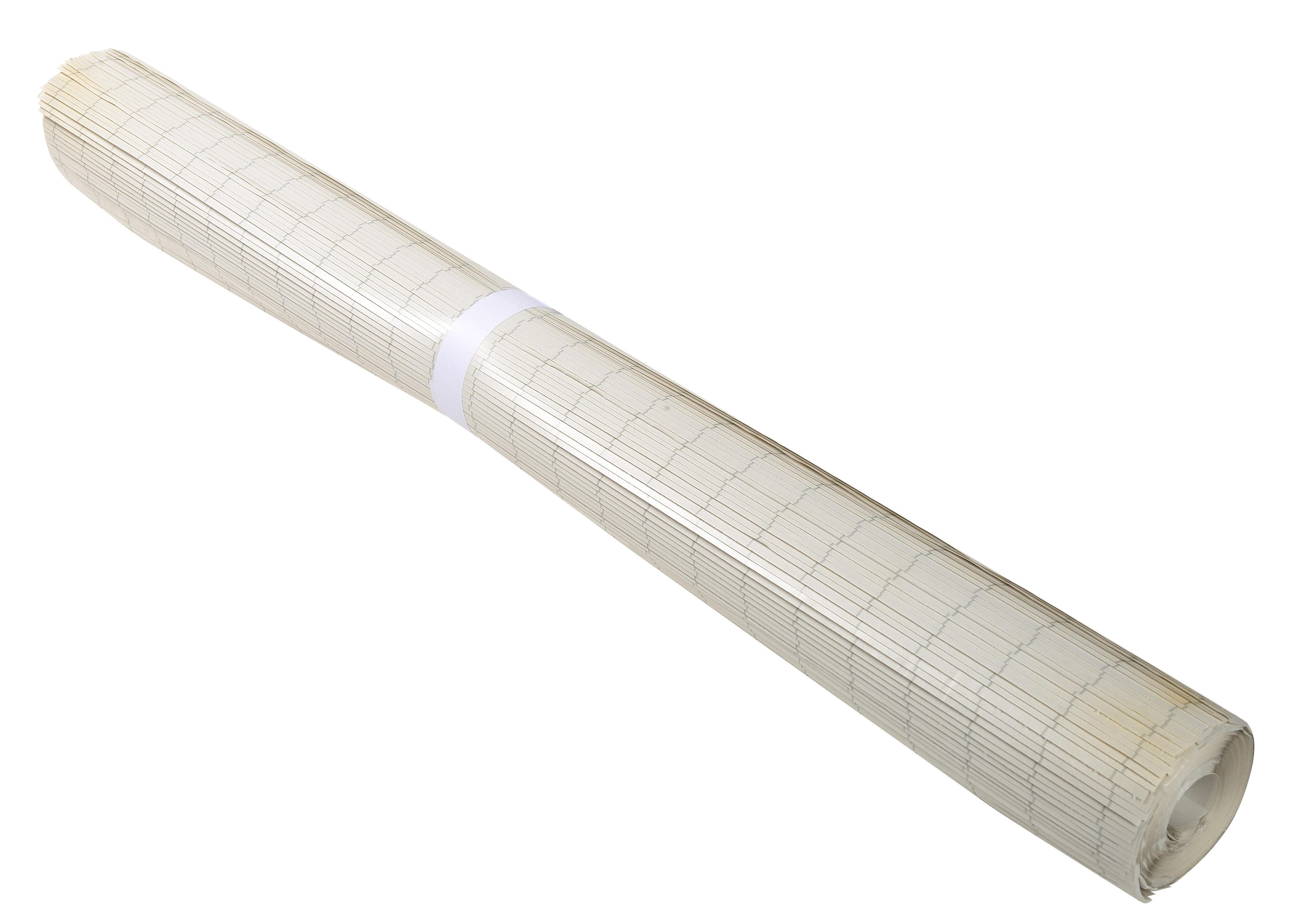 HARTIE FLIPCHART MATEM. 65*100 CM 60G 48 FILE EXACOMPTA