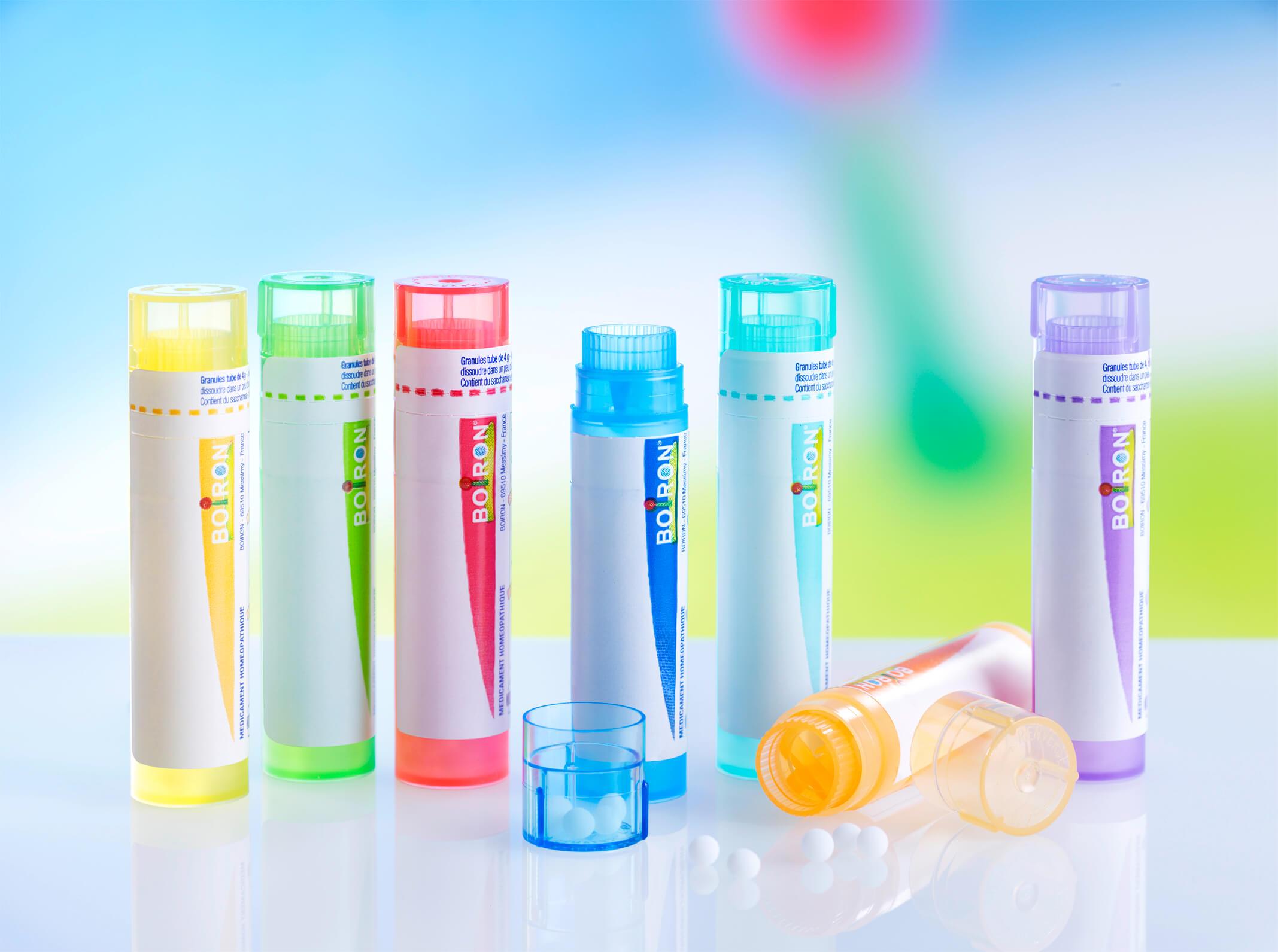 curățarea vaselor de sange forum