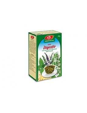 ceai digestiv pareri)