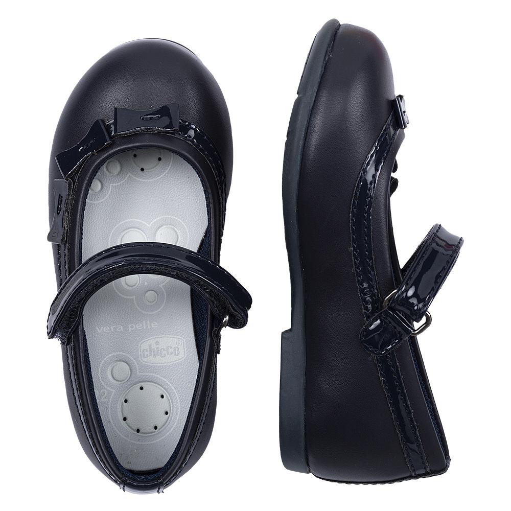 Pantof sport copii Chicco Chiro textil cu