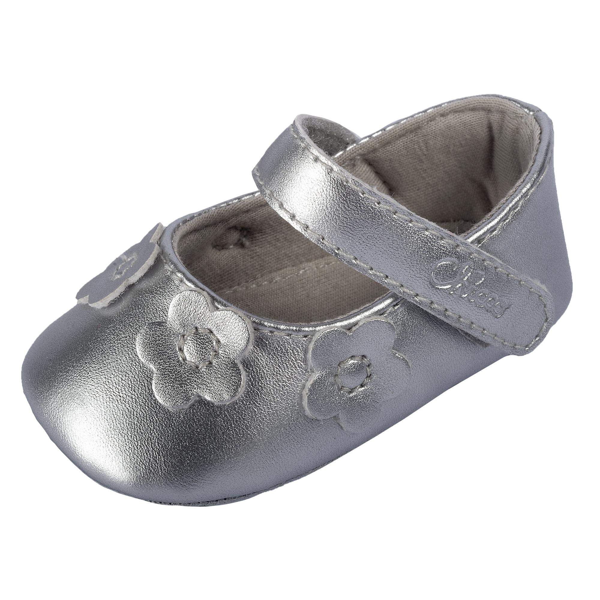 Balerini copii Chicco Ovri 66001-61P