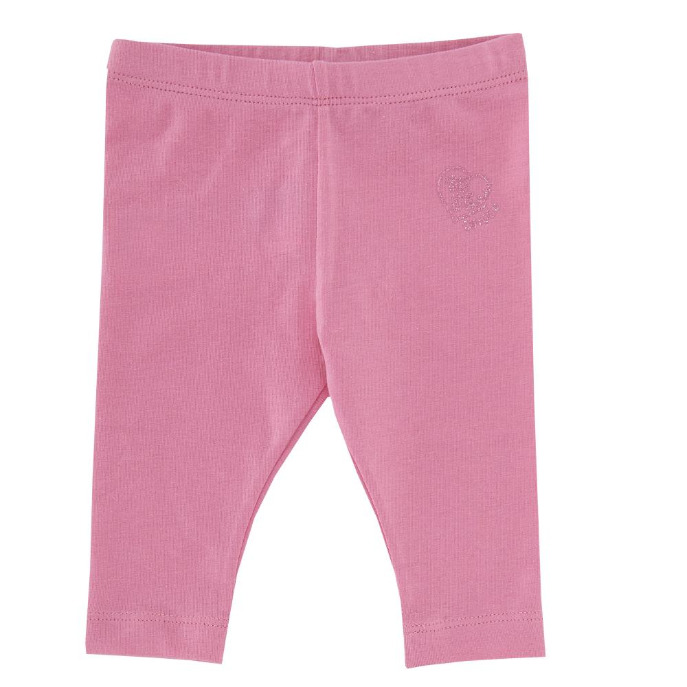 Colant copii Chicco, fetite, roz din categoria Colanti, Dresuri