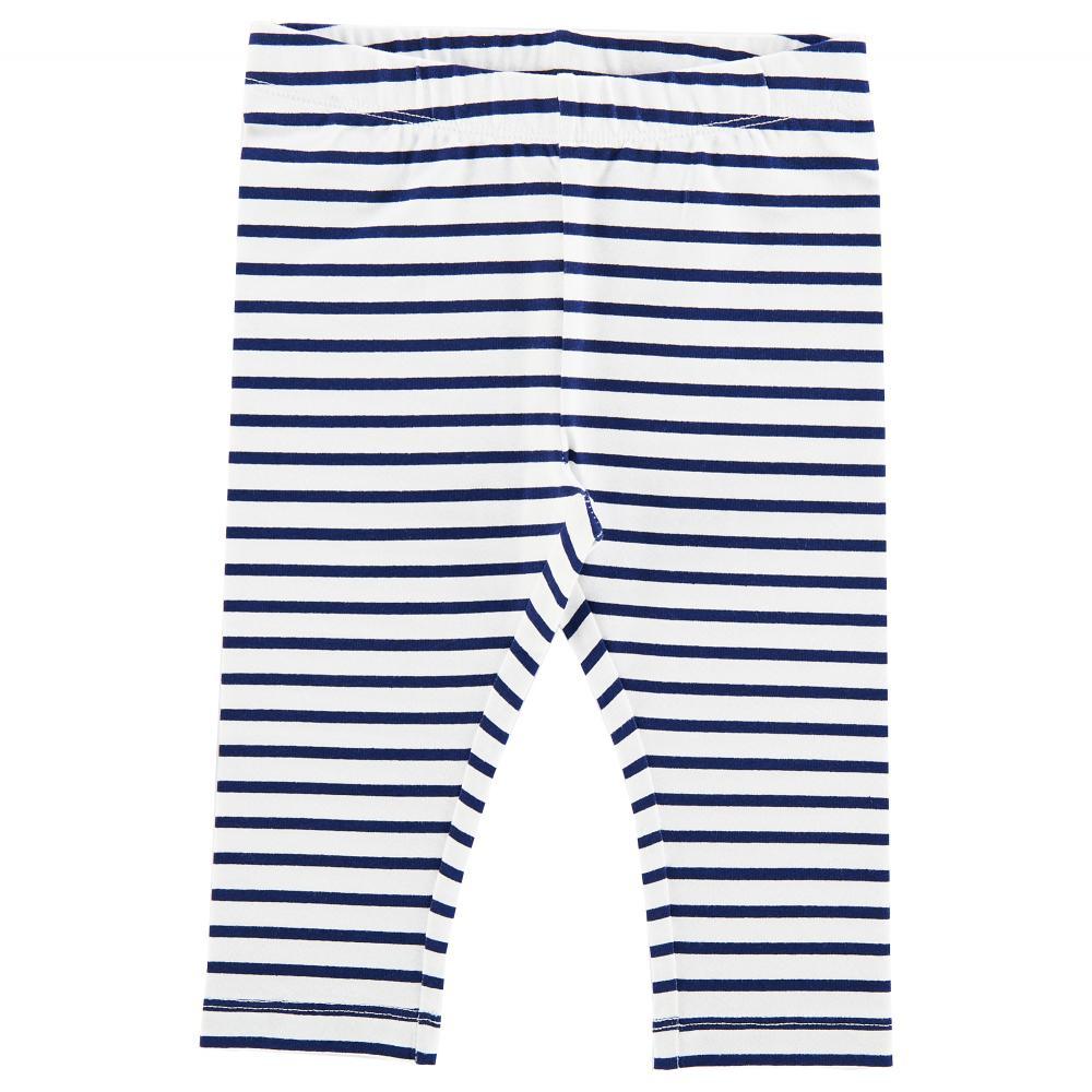 Colant copii Chicco, alb cu albastru, 25742