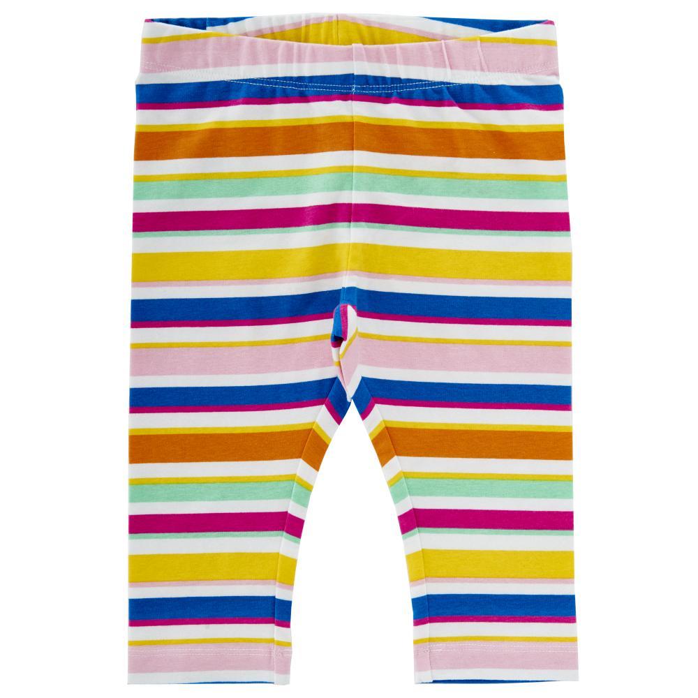 Colanti copii Chicco, fetite, multicolor, 25742