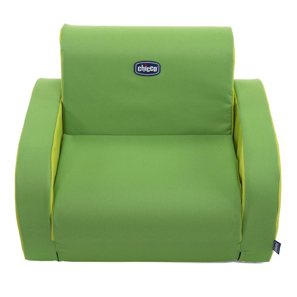 fotoliu chicco 3 in 1 twist. Black Bedroom Furniture Sets. Home Design Ideas