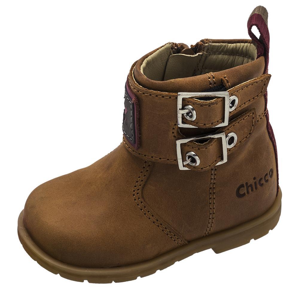 Gheata copii Chicco Grady bleu deschis 58488