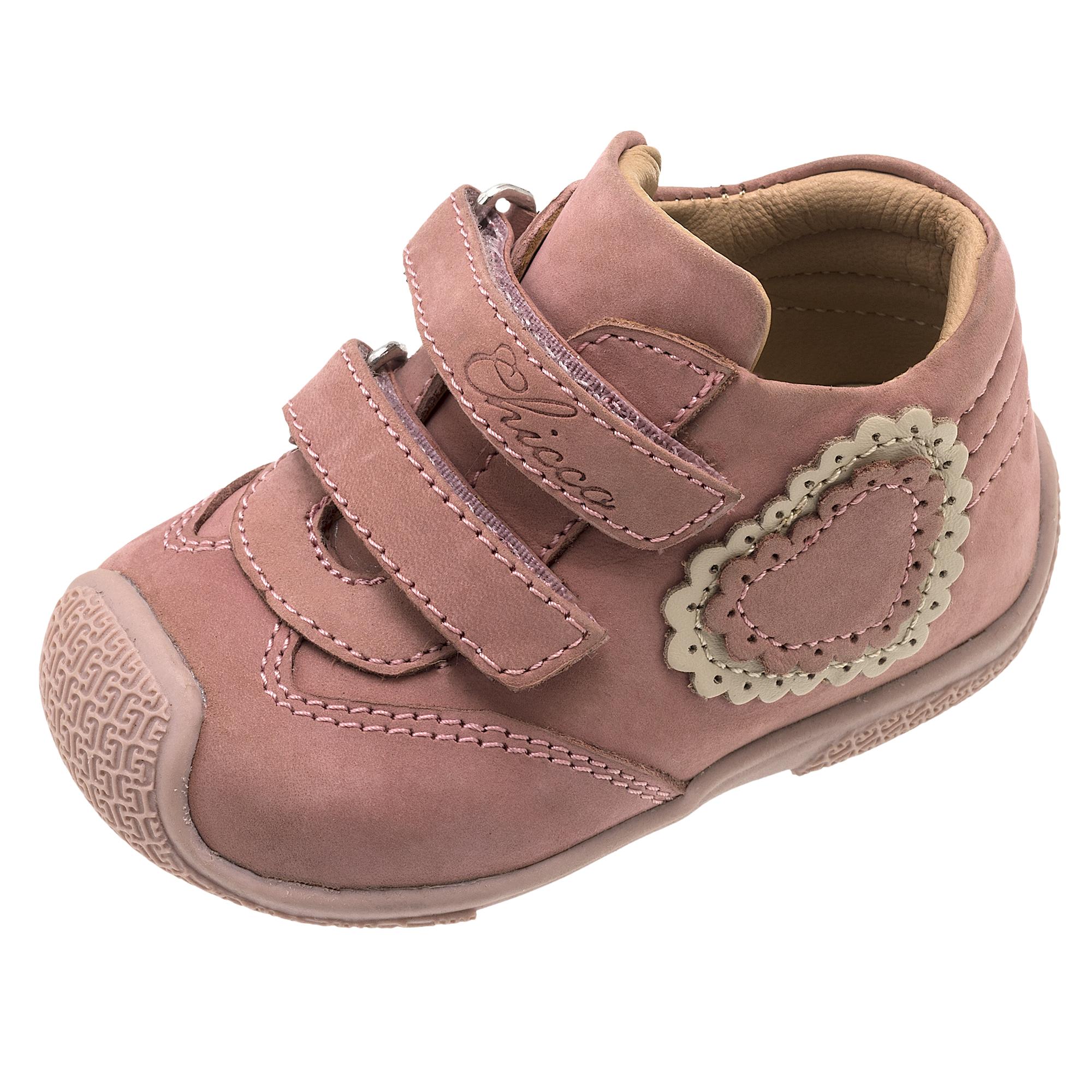 Gheata copii Chicco, roz, 60503