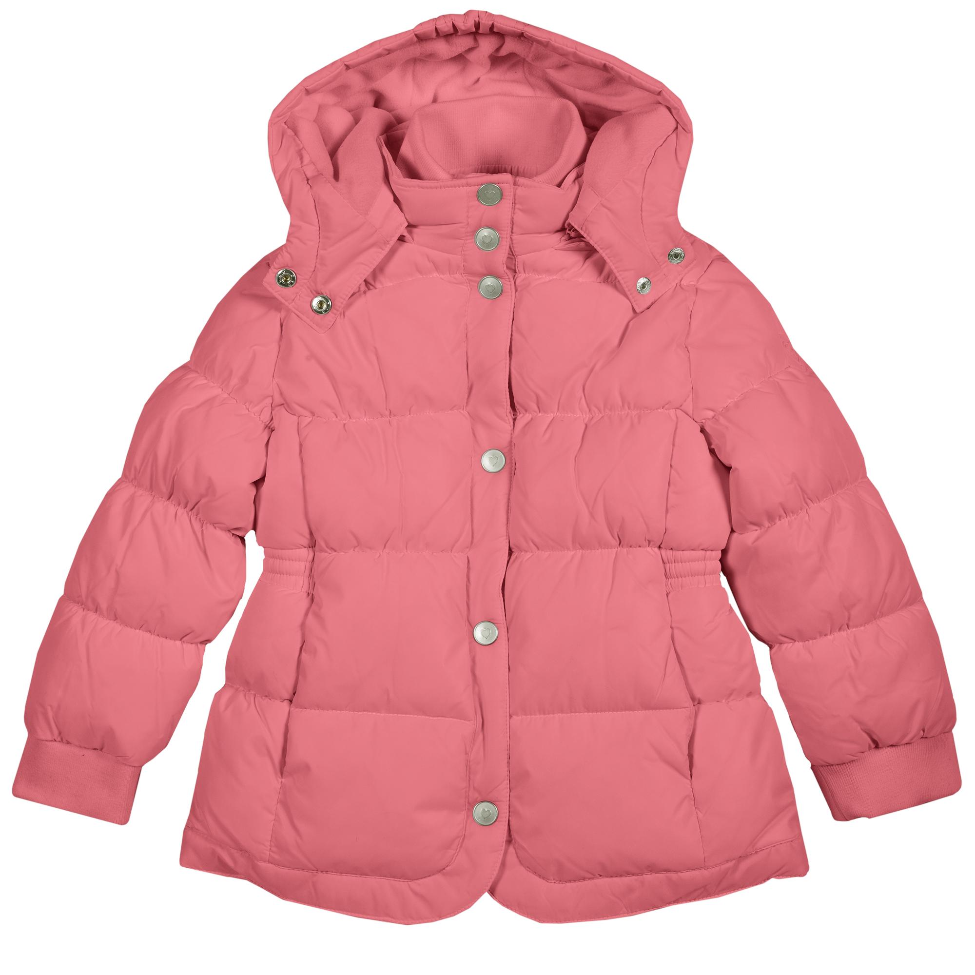 Jacheta copii Chicco, corai