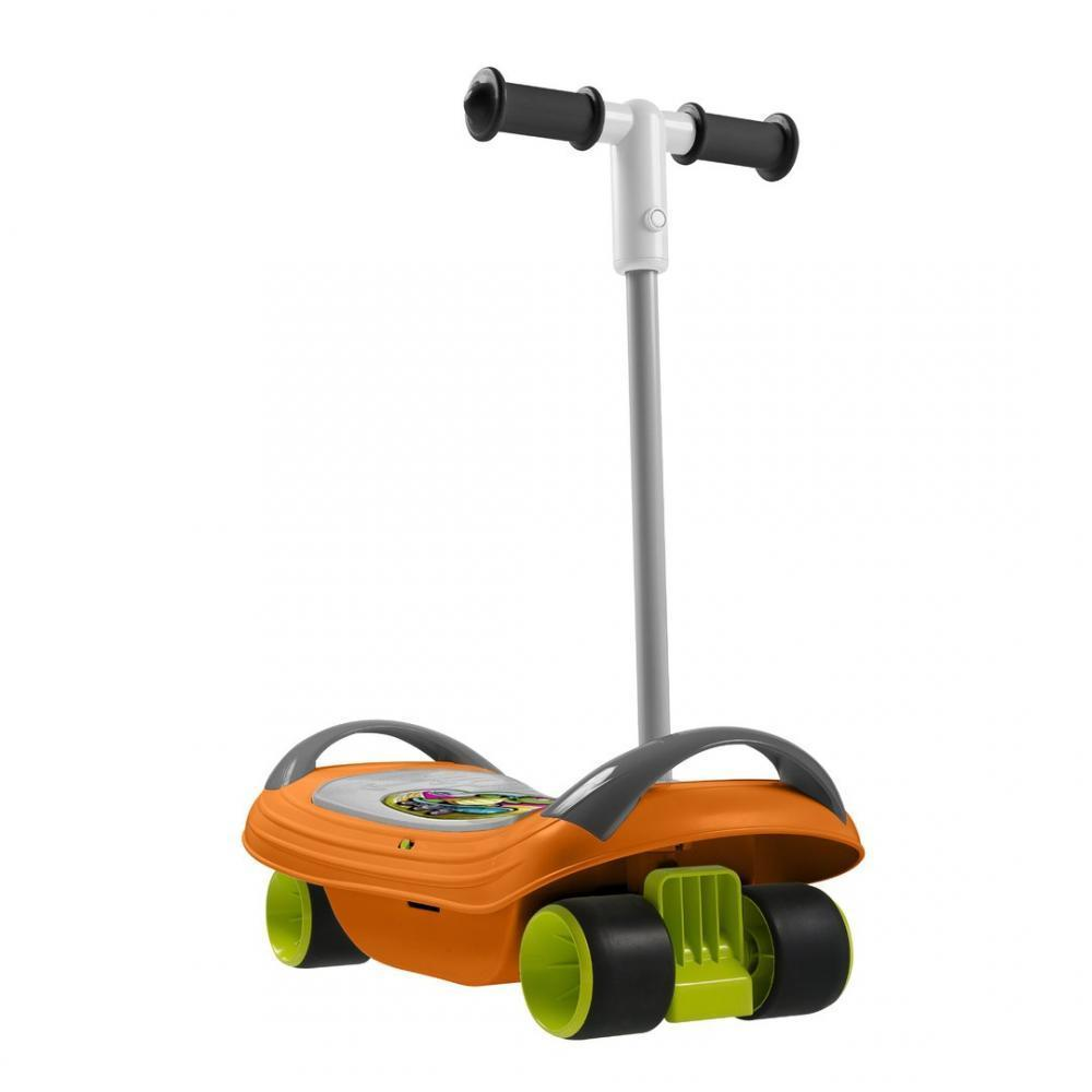 Chicco Jucarie Chicco 3 in 1 Balanskate