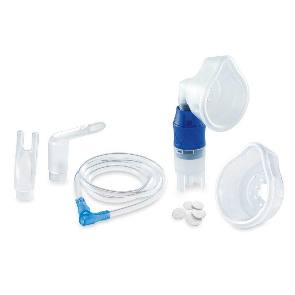 Kit accesorii aparat pentru aerosoli Chicco thumbnail