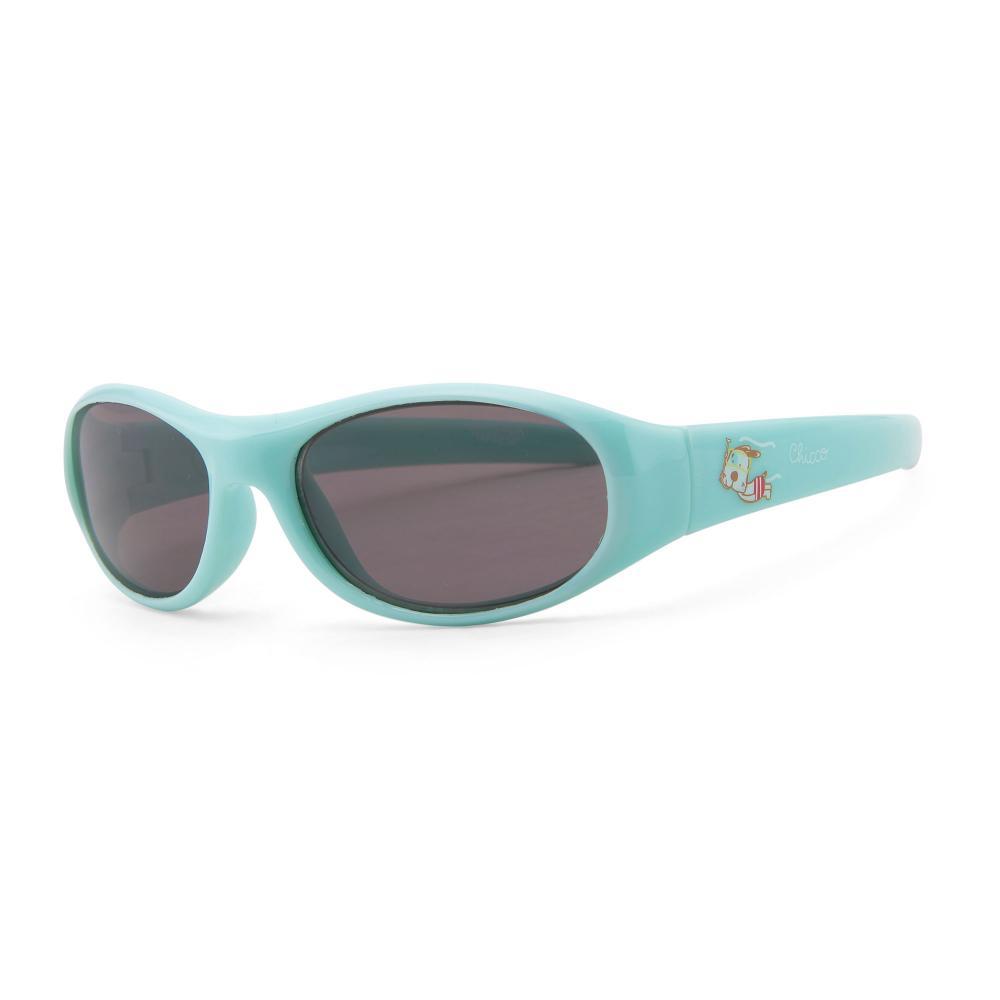 Ochelari de soare Chicco, Little Dog, pentru baieti, 0luni+