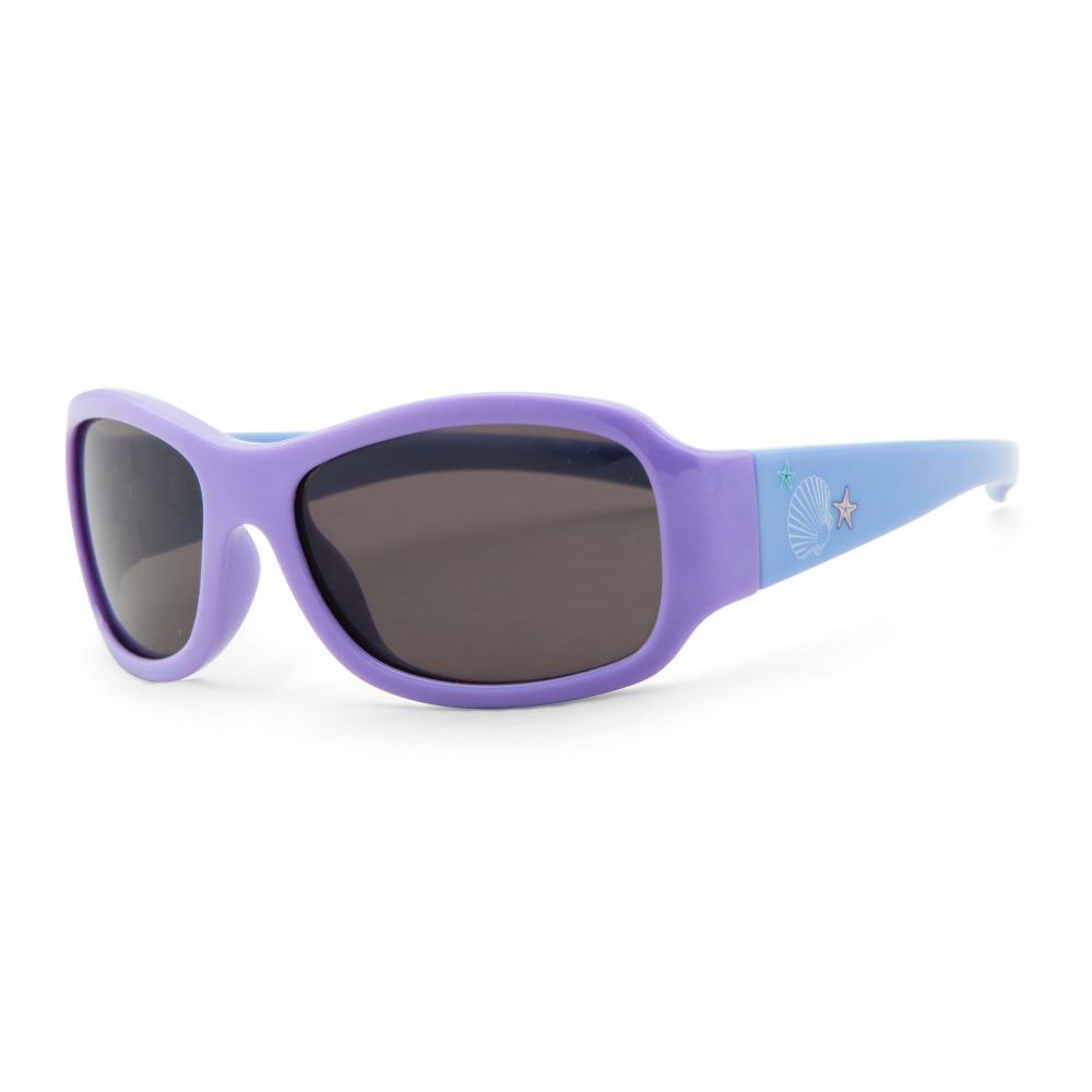 Ochelari de soare Chicco, Little Mermaid, pentru fete, 24luni+