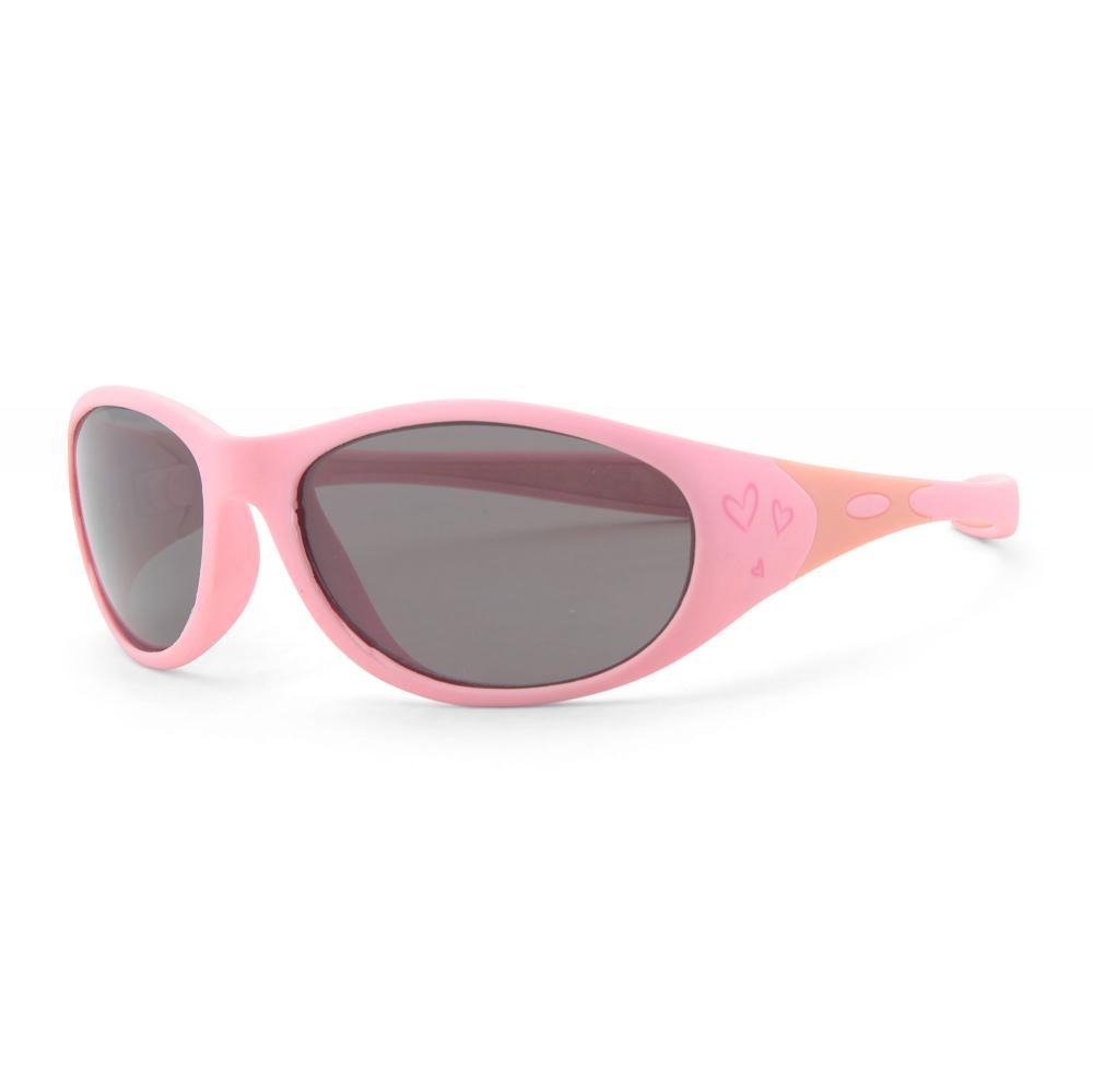 Ochelari de soare Chicco Little Mouse pentru fete 24luni+