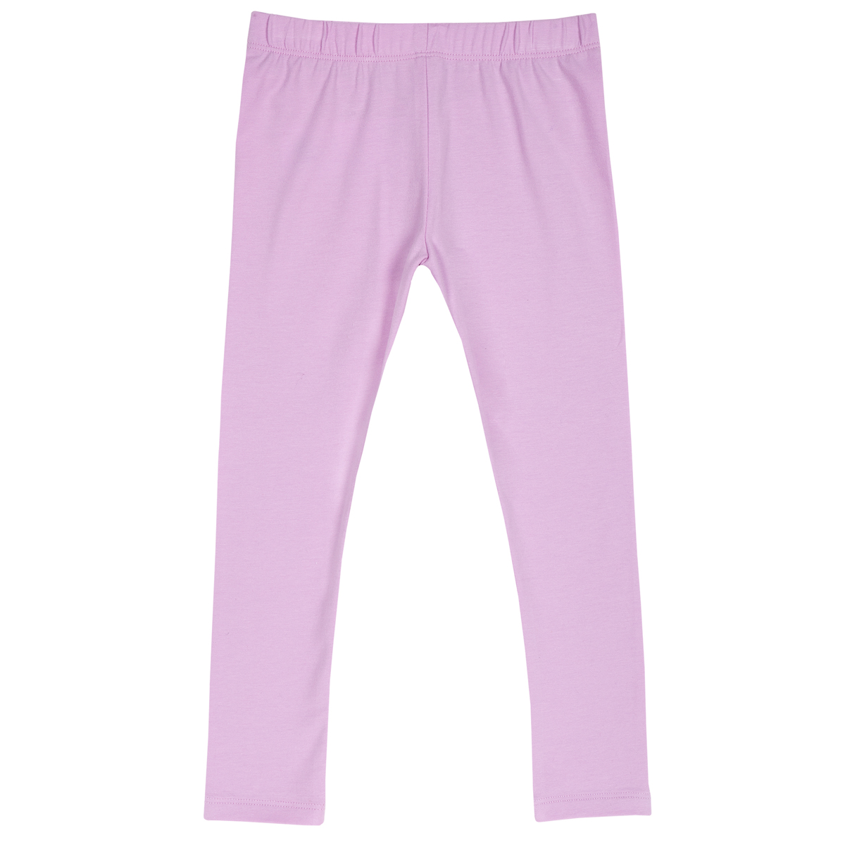 Pantalon lung copii Chicco, lila, 25818 din categoria Pantaloni copii