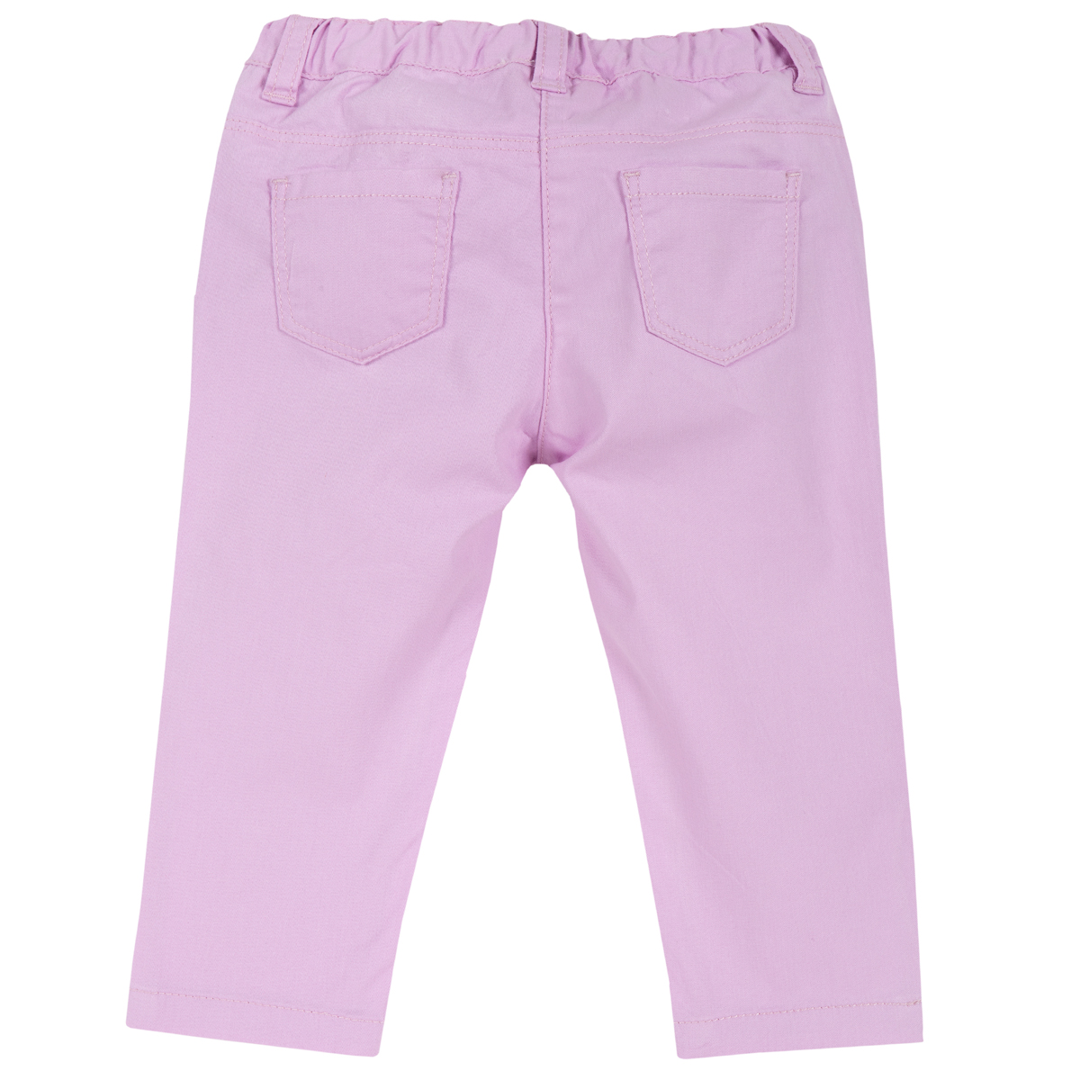 Pantalon lung copii Chicco, lila, 24910 din categoria Pantaloni copii