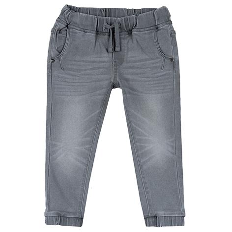 Pantaloni lungi copii Chicco 08524-61MC