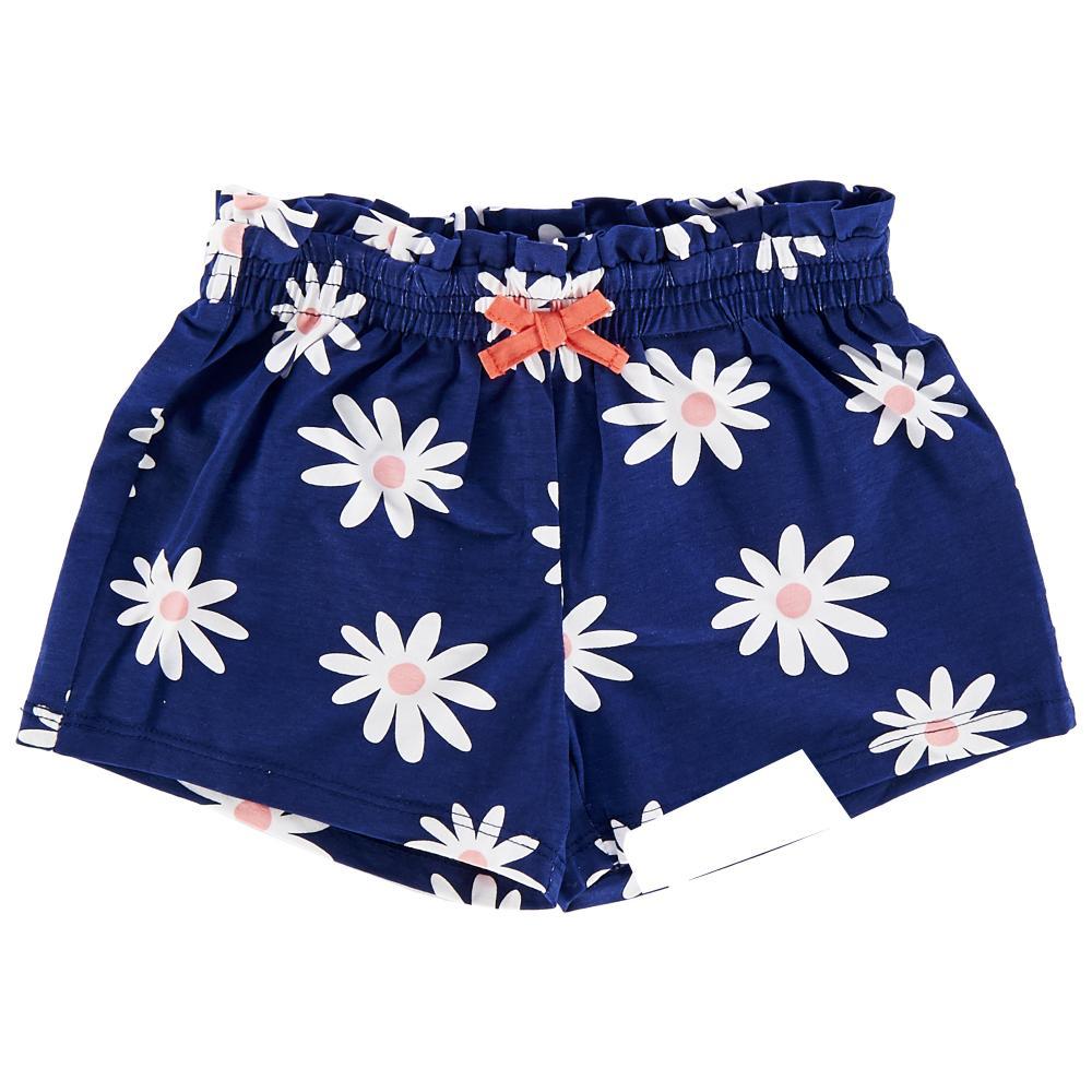 Pantaloni scurt copii, Chicco, blumarin din categoria Pantaloni copii