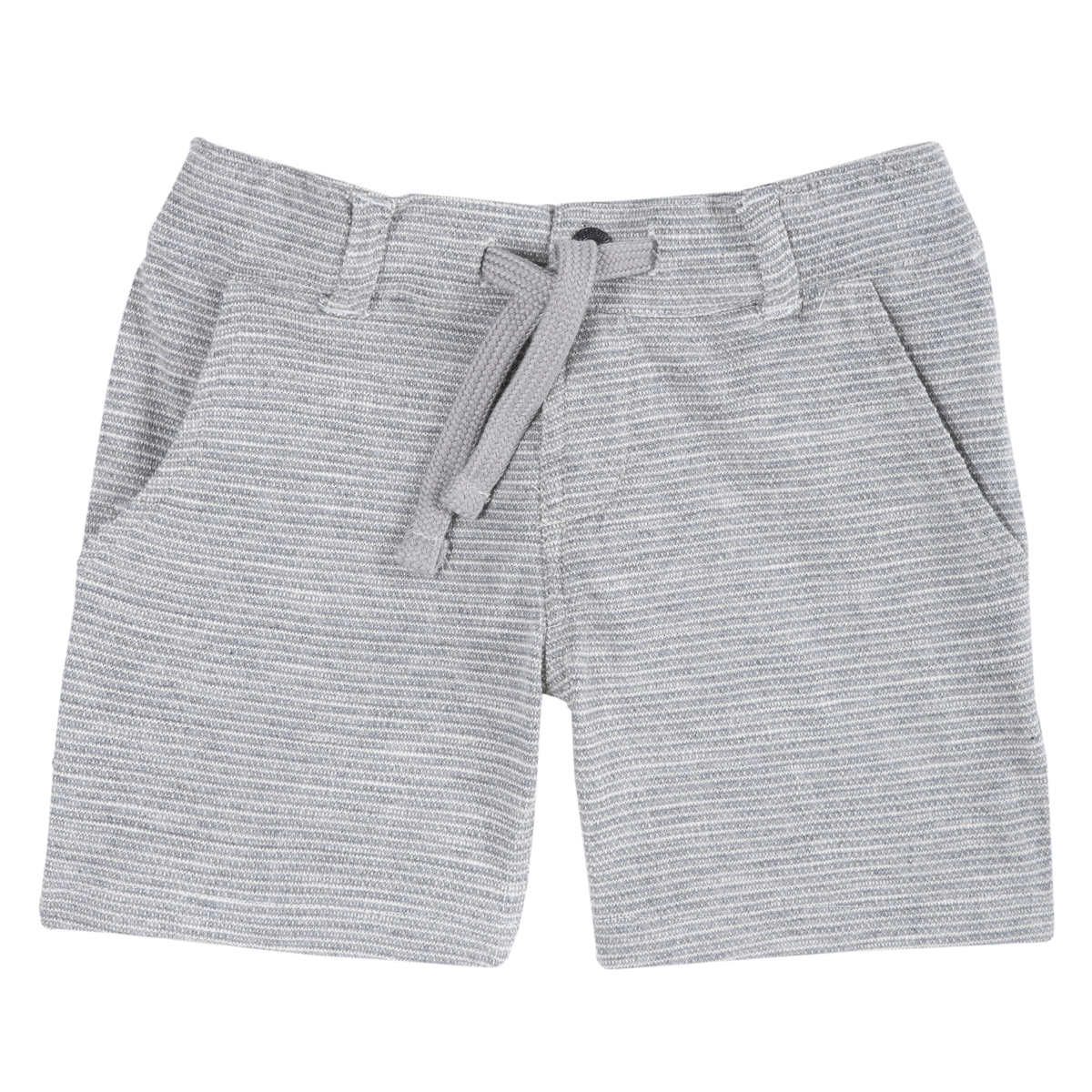 Pantalon Scurt Copii Chicco, Gri Inchis, 52728