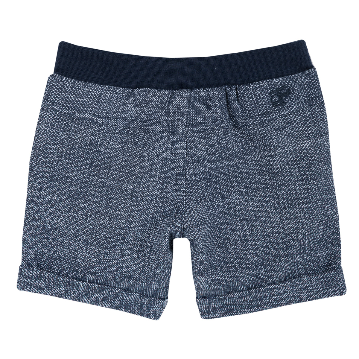 Chicco Pantalon scurt copii Chicco bleumarin 92