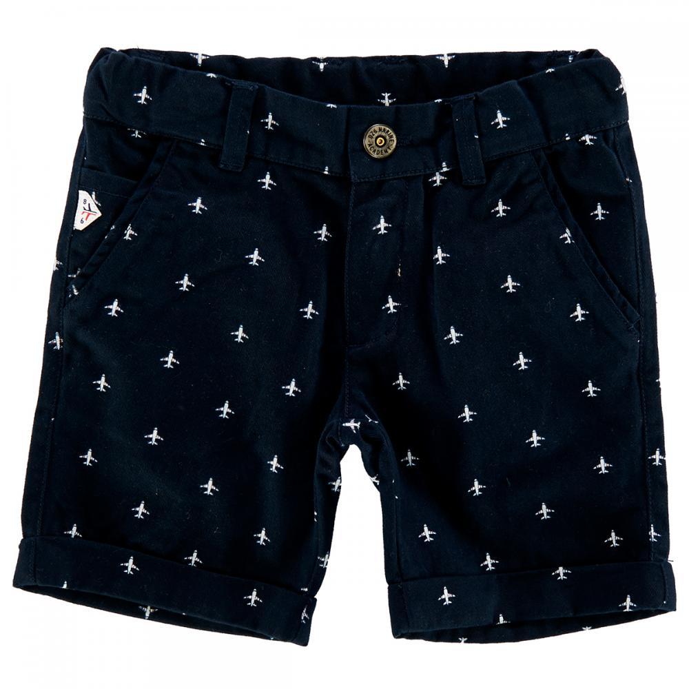 Pantaloni scurti copii, Chicco, blumarin din categoria Pantaloni copii